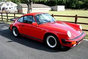 Porsche 911 3 2 : porsche 911 3 2 klassiekerweb ~ Medecine-chirurgie-esthetiques.com Avis de Voitures