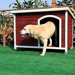 best dog houses in 2017 for both indoor and outdoor use With petsfit dog house