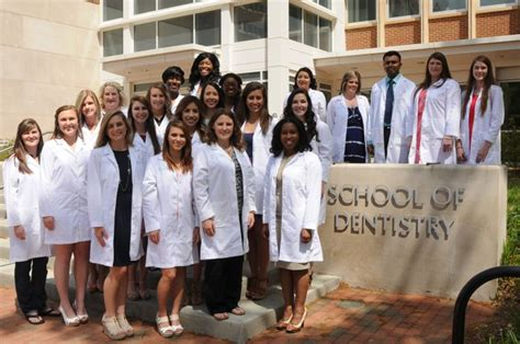 top dental schools in the united states 2019 helptostudy