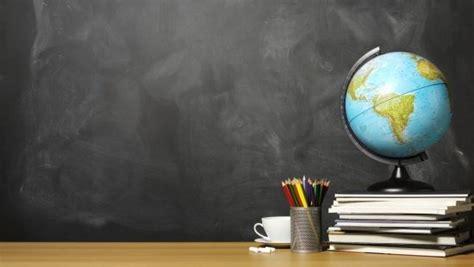 Por que História e Geografia ajudam a criar um ser humano ...