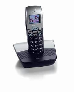 Telephone Sans Fil Vintage : telephone sans fil matra 430 ~ Teatrodelosmanantiales.com Idées de Décoration