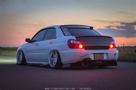 modded subaru subaru modified cars www pixshark com images galleries