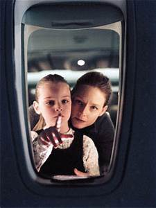 Flightplan movie gallery | Movie stills and pictures