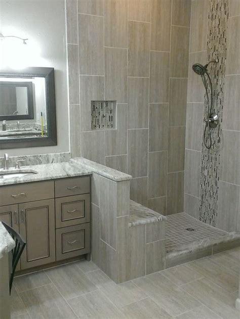 12x24 tile tub surround vertical mosaic tub surround search bathrooms