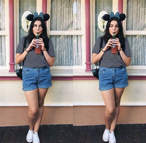 470 best images about Disney inspo on Pinterest | Disney Disney world outfits and Epcot
