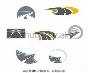 Transport Logo Стоковые изображения, изображения без ...