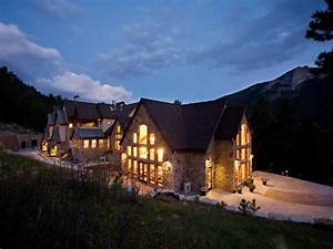 honeymoon destinations in colorado coloradocom With honeymoon cabins in colorado