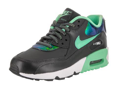 Nike Kids Air Max 90 Se Ltr (gs)