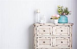 Shabby Chic Dresser : shabby chic furniture get the right antique set blogbeen ~ Sanjose-hotels-ca.com Haus und Dekorationen