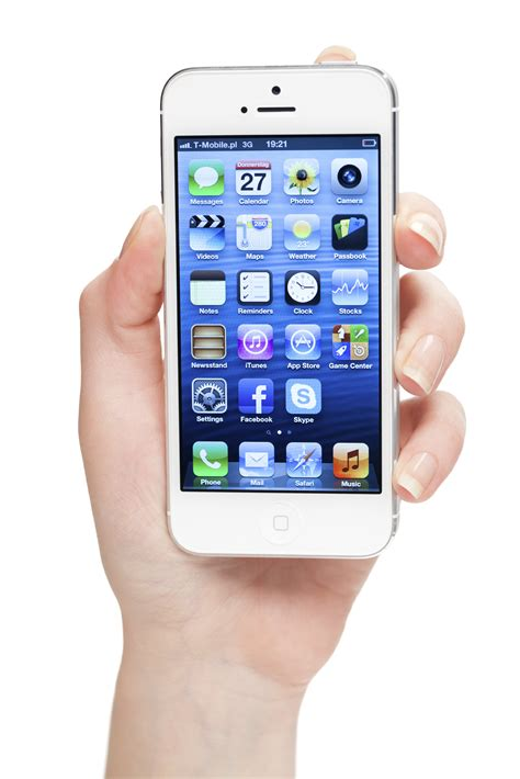 i this phone iphone losasso integrated marketing