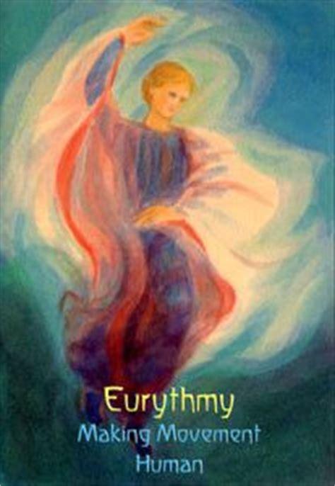 12 best eurythmy images on