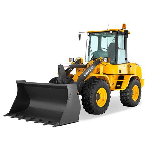 construction equipment dealer  mi  il