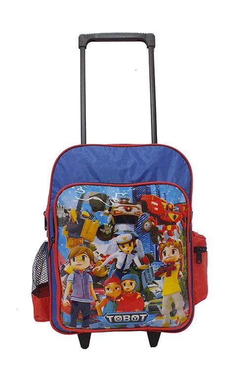tas anak  sekolah tas sekolah produsen tas konveksi