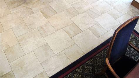kitchen  tile floor dormer bedroom decorating ideas
