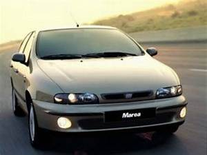 Fiat Marea Service Factory Repair Manual Download