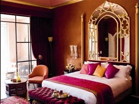 moroccan home decor and interior design how to decorate moroccan interior design room ideas home