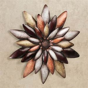 100 chic metal flower wall decor 25 unique flower wall With kitchen cabinets lowes with red flower metal wall art