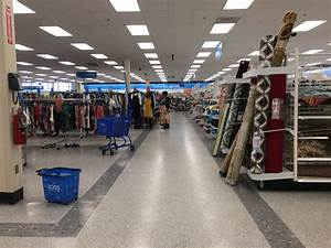Ross, Has, Some, Of, The, Most, Disastrous, Stores, In, Retail