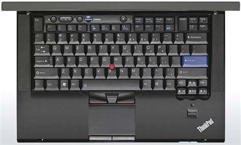 lenovo thinkpad keyboards