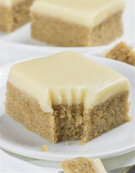 dessert recipes with bananas banana bread blondies omg chocolate desserts