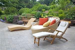 Die Besten Gartenmöbel : bildquelle v j matthew ~ Sanjose-hotels-ca.com Haus und Dekorationen