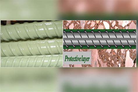 rebar fusion bonded epoxy coating plant bb purchase