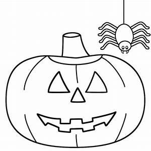 Dessin A Faire Sois Meme : dessin halloween facile des cr atures port e de mine obsigen ~ Melissatoandfro.com Idées de Décoration