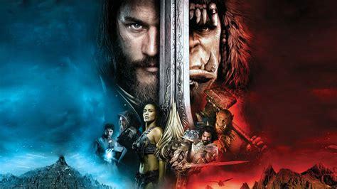 Warcraft (2016) Wallpapers