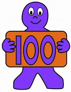 100 Day on Pinterest | 100 Days Of School, 100th Day Of ...