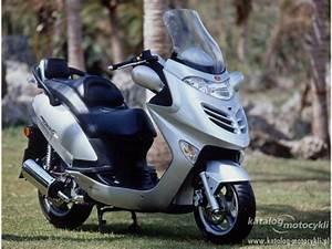 Kymco Grand Dink : kymco kymco grand dink 250 moto zombdrive com ~ Medecine-chirurgie-esthetiques.com Avis de Voitures