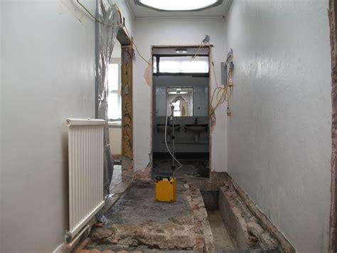 asbestos services air monitoring manchester yorkshire kent
