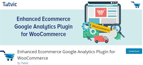 20 woocommerce plugins you need for 2018 wpmyweb