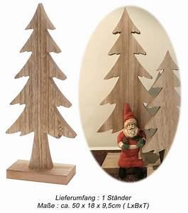 Deko Weihnachtsbaum Holz : holz weihnachtsbaum tannenbaum bilder19 ~ Watch28wear.com Haus und Dekorationen
