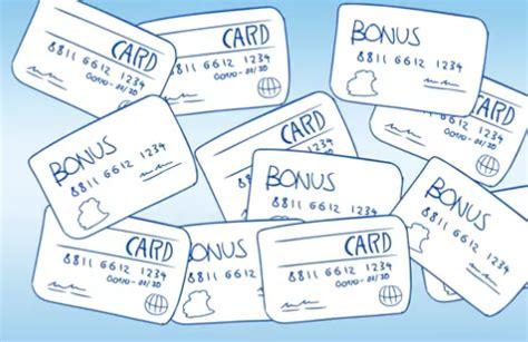 jetzt neu american express mit payback kreditkarte segapro