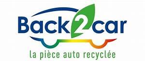 Alliance Automotive France : pre aag la marque labeloccasion devient back2car apres vente ~ Maxctalentgroup.com Avis de Voitures