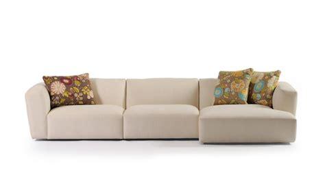 canapé haute gamme canapé d 39 angle haut de gamme scandinave