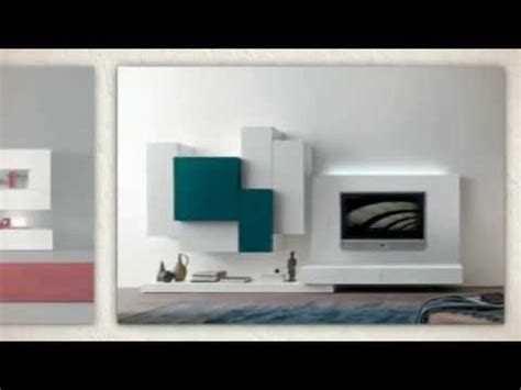 How To Make Home Theater Room by Modern Wall Units Amp Italian Home Theater Entertainment