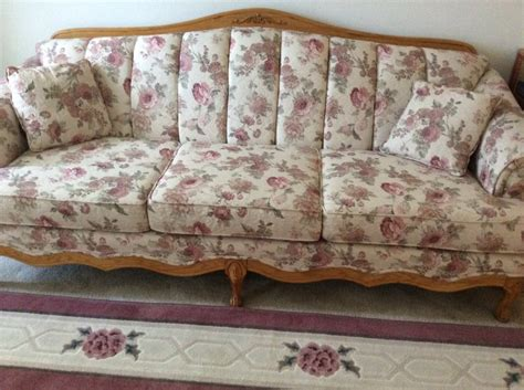 floral sofas for sale floral sofas for sale 25 best ideas about floral sofa on