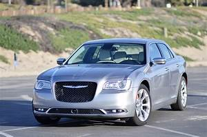 Chrysler 300 C : 2016 chrysler 300c platinum review the ignition blog ~ Medecine-chirurgie-esthetiques.com Avis de Voitures