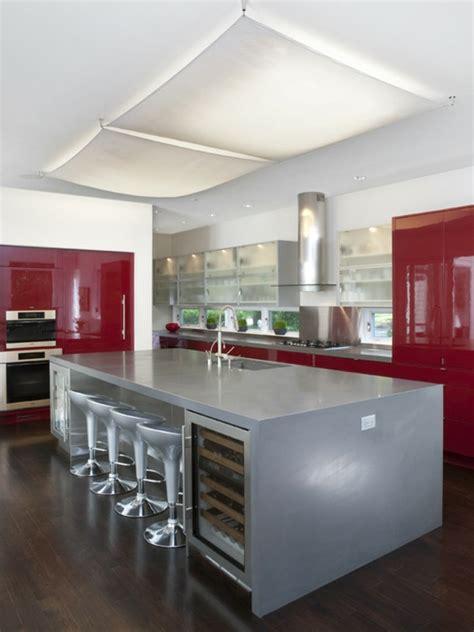 plafonnier led pour cuisine le plafonnier design en 44 jolies photos