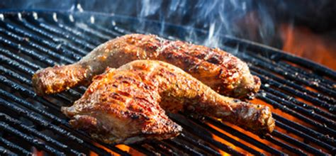 pilon cuisine merguez brochettes steaks les cuire au barbecue darty vous