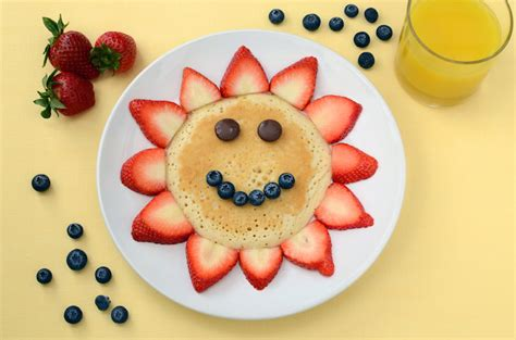 smiley face sunshine pancakes recipe list salewhaleca