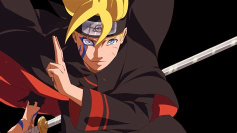 Wallpaper Boruto Original Beautiful Amazing Wallpaper For Android Inspirational Hd Cool Down