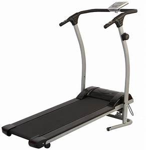 Acheter un tapis de course manuel pas cher fitness videos for Tapis de course manuel