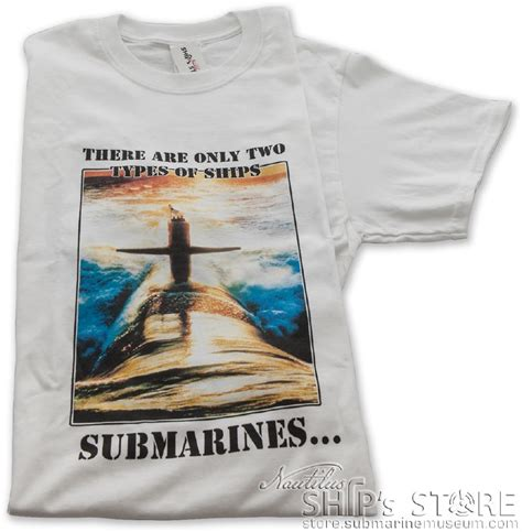 t shirt subs targets md nautilus ship s store at the