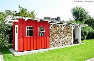 Untergrund Für Gartenhaus : fundament f r das gartenhaus bauen ~ Whattoseeinmadrid.com Haus und Dekorationen