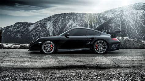 Porsche 911 Wallpaper (83+ Images