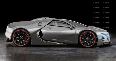 Bugatti Veyron Horsepower 2016 by For Luxury Bugatti Chiron Coming In 2016 With 1500hp