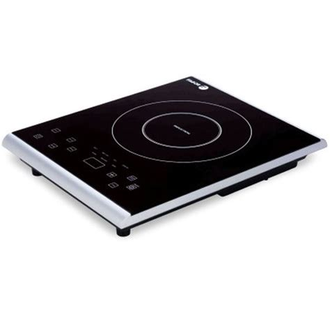 cooktop portable fagor portable induction cooktop 0735186008105 buy new Induction