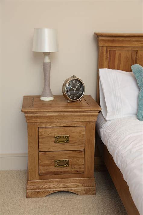 images  french farmhouse oak furniture land